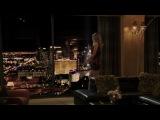 Беверли Хиллз 90210: Новое поколение / 90210: Next Generation (4 сезон, 8 серия, 720p)