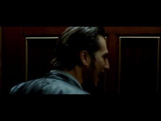 Зажигание (2013) трейлер