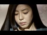 Понсанская гончая / Poongsan / Poongsangae (2011)