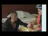 Маша Рябцова в